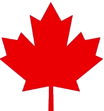 Sounds of Canada