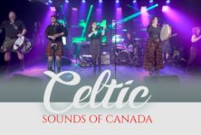 Celtic Sounds of Canada