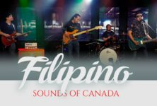 Filipino Sounds of Canada