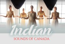 Indian Sounds of Canada