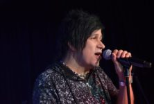 Tony Gouveia's upcoming performances