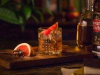 Havana Club Friday