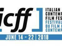 2018 Italian Contemporary Film Festival