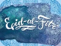 Eid al-Fitr. Arabic Sounds of Canada.