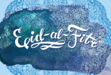 Eid al-Fitr. Arabic Sounds of Canada.