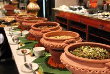 India Food Festival