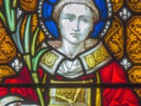 Happy Saint Stephen's Day!