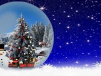 Facts about carols