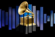 Poll. Have you watched the 61st Grammy Awards?