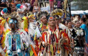 Brant Six Nations Pow Wow 2887