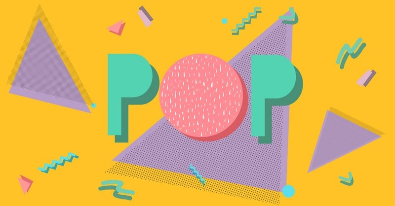 Poll. Pop Culture – Favorite Diverse Performers (contemporary)