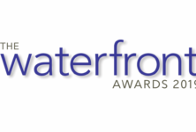 Waterfront Awards 2019