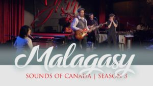 Malagasy Sounds Preview
