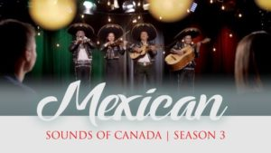 Mexican Sounds Preview