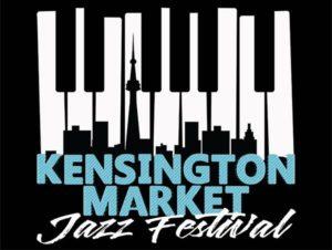 Kensington Jazz