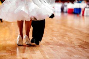 Legs Pair Dancers Rewxsf8