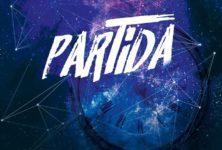 Partida's new album