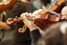 """Quiz «Classical Music"""""""
